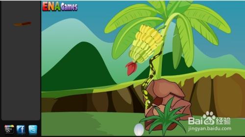 誰有蛇蛋圖網址_6  把蛋給樹上的蛇. 7  用刀子砍下香蕉. 8  拾起地上的香蕉.