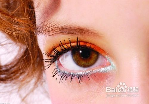 眼球血丝_最有效治疗眼睛红血丝的方法