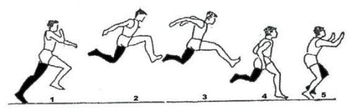 三级跳规则_三级跳怎么跳/三级跳怎么练?