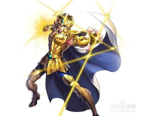 从这款黄金的模子来看,这款就是和后羿的射手皮肤座完全模型一个皮肤巨蟹座男天天甜言蜜语图片
