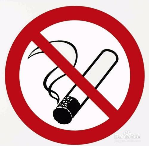 怎样预防空调病呢图片