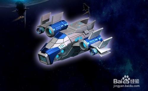 银河娱乐舰队登录游戏攻略官网