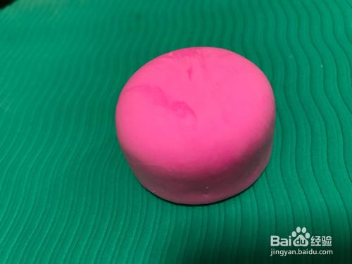 超轻教程生日蛋糕粘土如何用旧更新在不同版本中存档渠道图片