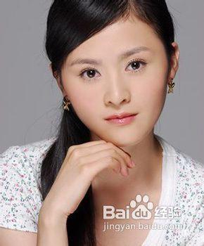 45岁的胖女人怎么操_时尚/美容 > 减肥    女人如果拥有一张精致小巧的脸,不仅会使整个人