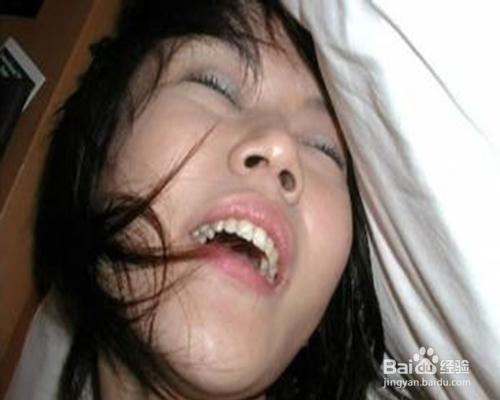 熟女人做爱_做爱时女人为什么会叫床