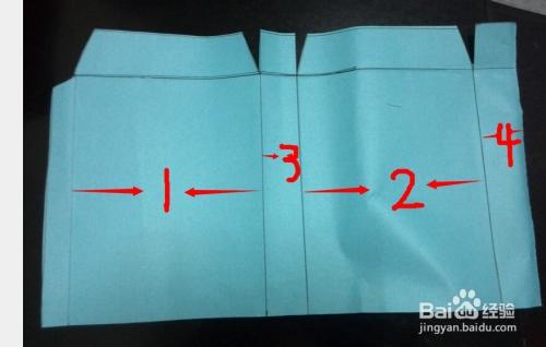 怎么做手提袋图片