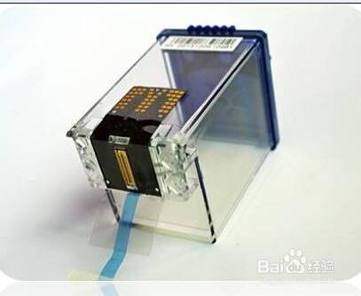 游戏/数码 电脑 > 硬件外设  3 写真机墨路必须保证畅通,墨管不能有折