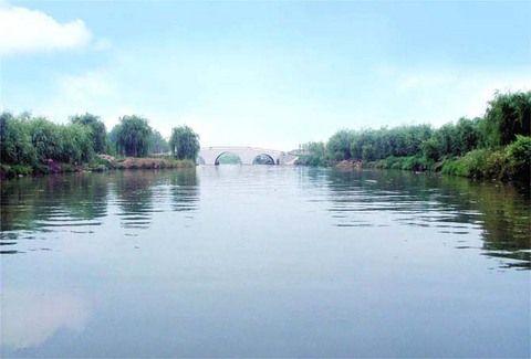 运动/户外 旅行攻略 > 国内游  3 溱湖湿地 泰州溱湖风景区是经江苏省