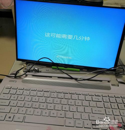 普通�z(K�_hp envy15 k系列笔记本普通屏幕升级1080p高清屏