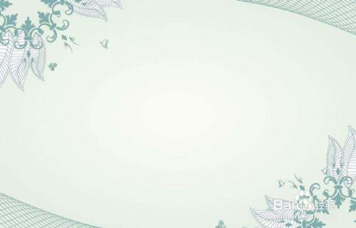 背景 壁纸 设计 矢量 矢量图 素材 500_320图片