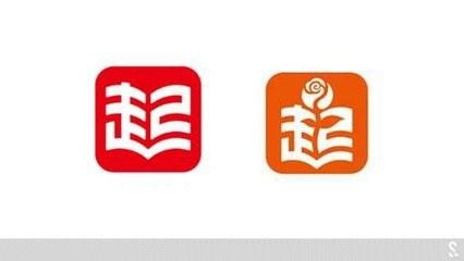 起点中文网logo_起点中文网帐号之邮箱设置