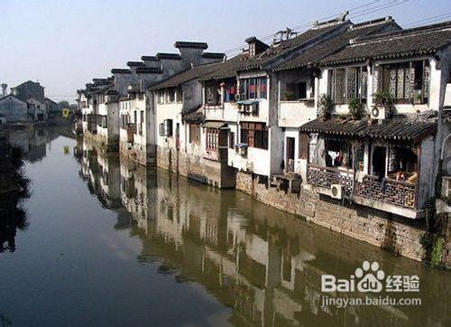 华东五市旅游景点_华东五市旅游线路欣赏华东五市特色景点