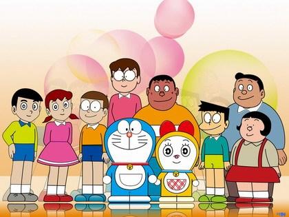 【儿童节】古装儿童动画片大收集经典电视剧簪子图片
