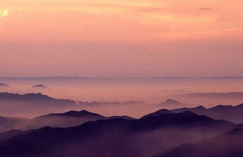 九华山自助旅游攻略大理攻略旅游路线景点图片