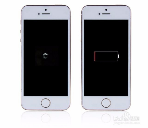 iphone手机电量10%怎么办