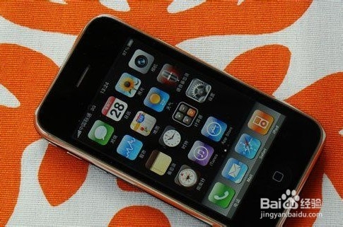 comiphone是lcd的电容,融入了ips广角技术,文身屏幕感应触摸屏.属于圈app安卓图片