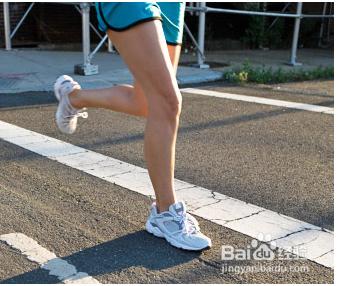 v方法方法的好瘦腿-注射伊美尔慢跑瘦脸针便宜吗图片