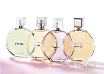 越南仿造香水_港版 台湾版 越南版 欧洲版都是高仿的 注意港版不等于香港出售的香水