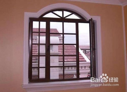 抵御台风:家居装修窗户验收攻略图片