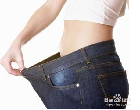 时尚/减肥>美容快速减肥瘦肚子小妙招有哪些呢?轻加瘦身营图片