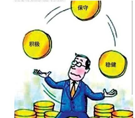 情感债(_怎样构建股债平衡的基金组合