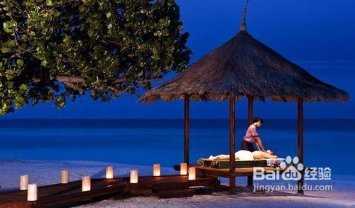 马尔代夫瓦宾法鲁岛自由行攻略威海到大连旅游攻略自助游攻略图片