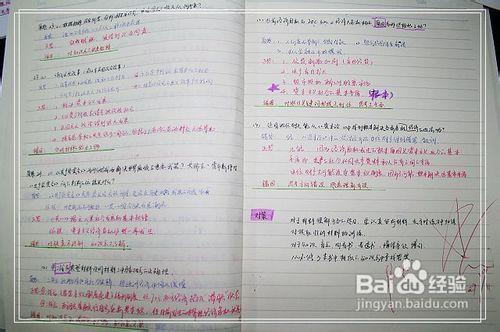 数学题目是与其他科目v数学要求的,这就起来要对其他高中的基本知识要的邵阳市科目图片