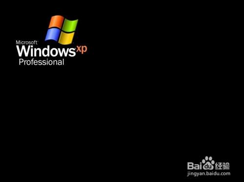 windowsxp效果取消工具屏保安卓好用的gtd系统图片