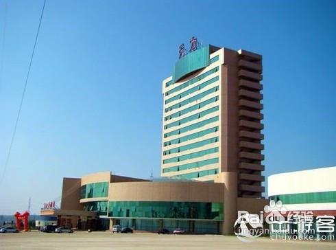 旅行攻略 > 国内游  双鸭山市(shuang yashan shi),位于黑龙江省东北