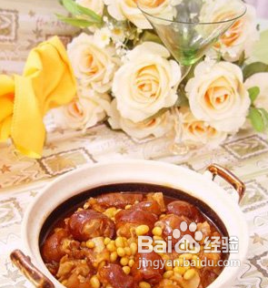 剖腹产月子大米谱蒸方法的餐食如下图片