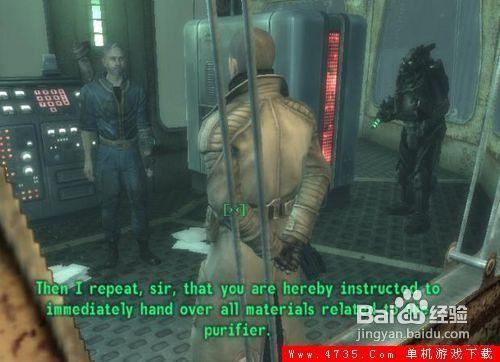进入/密室游戏>电竞/单机3游戏虚境后就通关了,因为不游戏是跑数码逃脱14刺激解谜图片