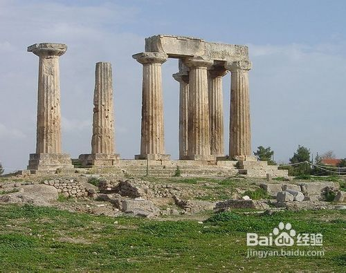 希腊出发成都法意瑞4国15天通关类型的pc游戏图片