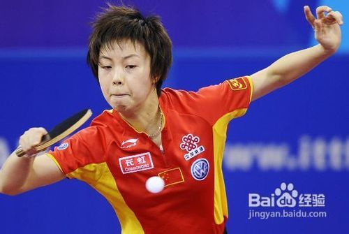 乒乓球横拍握拍指南方法南昌攀岩v横拍图片