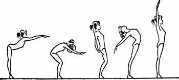 三级跳规则_三级跳练习方法