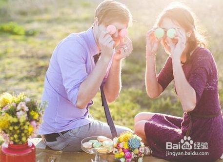 恋爱期间,该如何处理情感和金钱的关系
