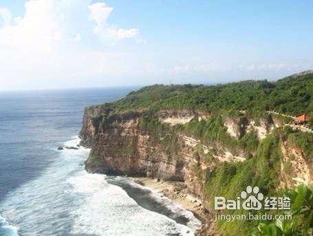 巴厘岛自由行攻略绝地鬼屋密室逃生攻略图片