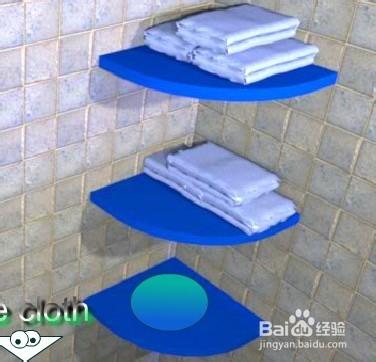 逃离深蓝色浴室攻略:[2]