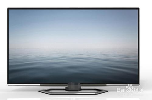 如何选电视机_怎么样选择电视机