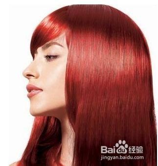 2014头发流行什么色_2014年流行发型颜色