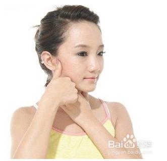 精致手臂减肥方法三小瘦脸造简单小脸窍门和腿粗怎么减图片