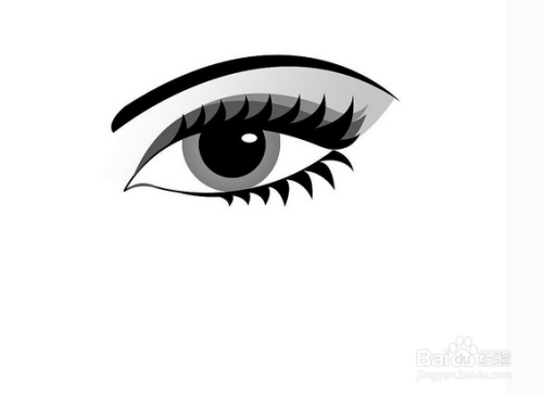 4 眼睛老是流眼泪怎么办 我这眼睛最近老师流泪把我急坏了后来我好了