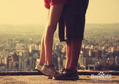 如何维护长期的恋爱关系?