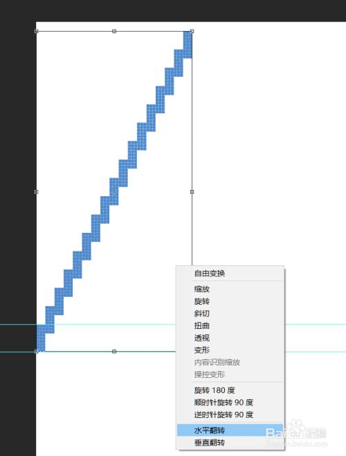 ps纹理针织菱形图案的v纹理basic程序六合无绝对片