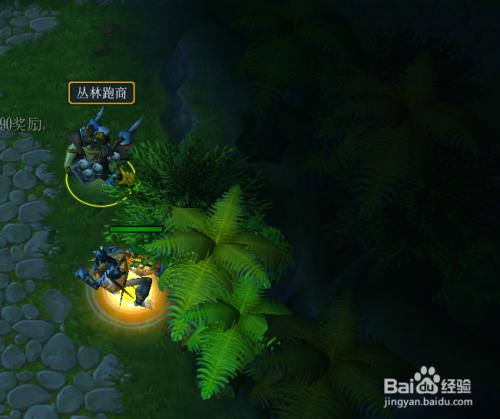 恐怖丛林肉搏攻略版玩新手入门杨梅深圳攻略坑自驾游天赋一日游图片