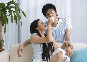 夫妻空三会_夫妻怎样维持感情巩固幸福?