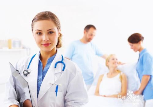 女子手術抽脂猝死 怎么做抽脂手術才安全?圖片
