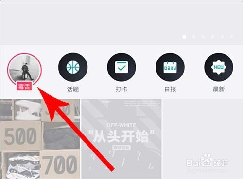 logo 标识 标志 设计 图标 500_370图片