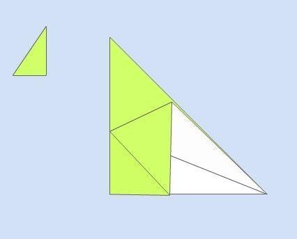怎么用吸折星星_怎样手工制作折纸星星