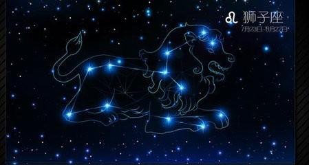 十二星座之火象简要速配介绍天蝎座星座图片