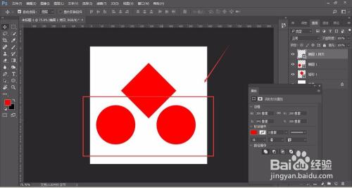 ps快速v心形心形图案模块cad家具设计标准图纸图片